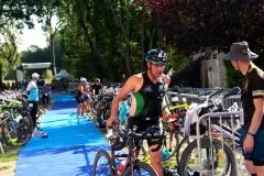 triathlon Veigné 2019 - XS